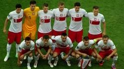 Wiedza o kulisach piłki nożnej w PRL chroni przed współczesnymi rozczarowaniami  - miniaturka