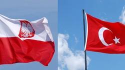 Polak, Turek, dwa bratanki - przeciw Rosji! - miniaturka