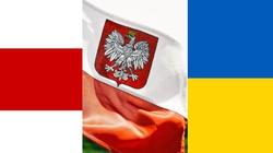 Jerzy Karwelis: Polska polityka zagraniczna i jej credo: nic o Ukrainie i Białorusi bez nas, niestety nie działa - miniaturka