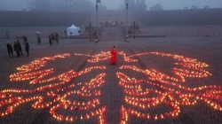 Ukraina świętuje 100. lecie niepodległości Polski! - miniaturka