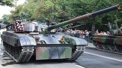 PO próbowała sprzedać polską zbrojeniówkę! - miniaturka