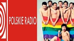 Terlikowska: Polskie homo - Radio nadaje - miniaturka