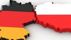 Niemiecka Polonia walczy z dyskryminacją rodziców - miniaturka