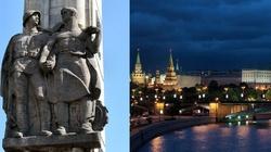 MSZ Rosji grozi Polsce i zarzuca nam prowokację! - miniaturka