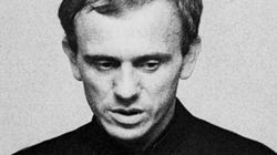 Nowe informacje w sprawie zabójstwa ks. Jerzego Popiełuszki. Akt oskarżenia w sądzie - miniaturka