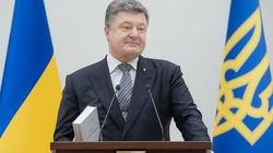 Wybuch składu amunicji na Ukrainie! Poroszenko: To może być dywersja - miniaturka