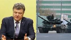 W Donbasie wciąż groźnie, nie można tego lekceważyć - miniaturka
