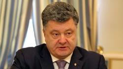 Stan wojenny na Ukrainie zakończony, ale BYŁ POTRZEBNY - miniaturka