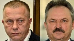 Porwich i Jakubiak usunięci z prezydium klubu Kukiz'15 - miniaturka