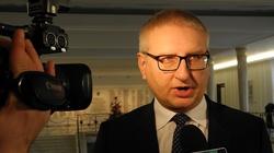 Stanislaw Pięta dla Frondy: Szef MSZ ma rację - zlekceważono procedury demokratyczne by wybrać Tuska - miniaturka