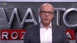 Jan Pospieszalski: Nie wolno nam skapitulować przed rewolucją LGBT - miniaturka