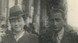 Poszukiwana pani M. z Grochowa, która ocaliła Żydów - miniaturka