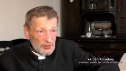 To w tej parafii głosił rekolekcje ksiądz pedofil. Proboszcz: Gdybym miał cień podejrzenia... - miniaturka