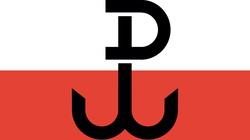 Zakończono obchody rocznicy Powstania Warszawskiego  - miniaturka