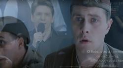 Modlitwa/Pieśń Armii Krajowej - Rafał Grozdew w rocznicę Powstania Warszawskiego (Wideo) - miniaturka