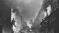 Prof. Romuald Szeremietiew: Powstańcy pokrzyżowali Stalinowi plany podboju Europy - miniaturka