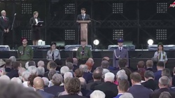 Skandaliczne zachowanie władz Poznania! Nie chcieli wpuścić Wojskowej Orkiestry! - miniaturka