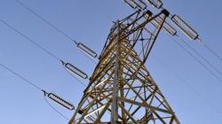 Spółki energetyczne dopłacą do prądu, który... sprzedadzą drożej. Kto jest temu winien? - miniaturka