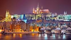 Czesi migrują do Niemiec. Szukają tanich mieszkań. Robią to także Polacy - miniaturka