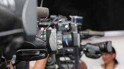 Tak wygląda dostęp dziennikarzy do parlamentów Europy oraz USA - miniaturka