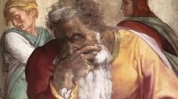 Bodakowski: Kim byli prorocy? Zdradzamy ich tajemnice - miniaturka