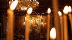 Dziś prawosławna wigilia Świąt Bożego Narodzenia! Życzymy radosnych świąt! - miniaturka