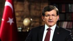Dymisja premiera Turcji. Co z porozumieniem z UE? - miniaturka