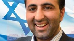 Jak zostałem muzułmańskim syjonistą - miniaturka