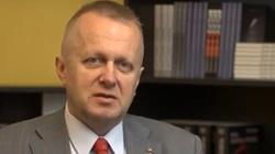 Prof. Mieczysław Ryba: W Polsce nie ma akceptacji dla rewolucji LGBT - miniaturka