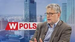Marek A. Cichocki: Jaki jest polski sposób życia - miniaturka