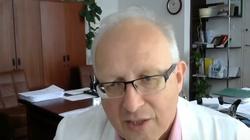 Ekspert: Spadek liczby zakażeń na koronawirusa nie zwalnia z dyscypliny - miniaturka