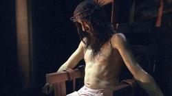 Chrystus skąpany w urynie w odnowionej TVP Kultura - miniaturka