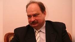 Prof. Wojciech Polak: Reforma Gowina likwiduje autonomię uczelni - miniaturka
