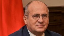 MSZ Rau: integracja UE z krajami Partnerstwa Wschodniego leży w naszym najlepszym interesie - miniaturka