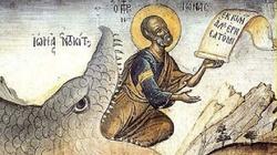 Proroctwa nie lekceważcie!  - miniaturka