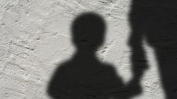 Bezkarny norweski pedofil molestujący polskie dziecko - miniaturka