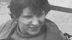 37 rocznica śmierci maturzysty Grzegorz Przemyka, zamordowanego przez komunistyczną Milicję Obywatelską - miniaturka