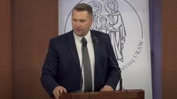 Jutro prezydent powoła prof. Czarnka na ministra - miniaturka