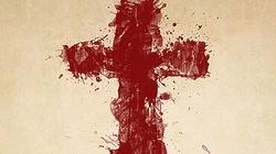 Katolicy przebaczyli zamachowcom z Wielkanocy 2019 - miniaturka