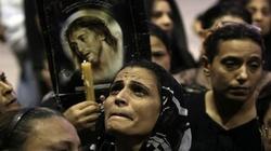 Caritas w Iraku pomaga muzułmanom - miniaturka