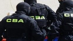 Wyłudzili z banku ponad 100 mln zł! Zatrzymani przez CBA - miniaturka
