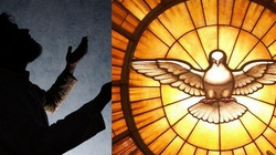 Czy wszystkie przeżycia duchowe pochodzą od Ducha Świętego? - miniaturka