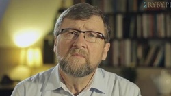 Dr Jacek Pulikowski: Mity o sferze seksualności - miniaturka