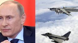Czy to zamach na Rosjan za bombardowania w Syrii? - miniaturka
