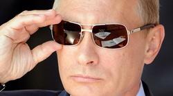 NATO: Rosyjska dezinformacja coraz bardziej bezczelna - miniaturka