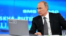 Hakerzy Kremla wykorzystują lukę w Windowsie? - miniaturka