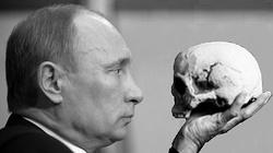 """Rosja po Putinie? """"Powtórzy się sytuacja, która miała miejsce po śmierci Stalina"""" - miniaturka"""