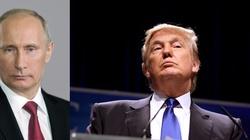 Trump postawi na NATO czy 'nową Jałtę' z Putinem? Dla Frondy wyjaśnia Andrzej Talaga - miniaturka