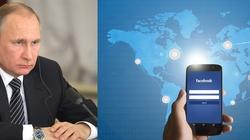 Facebook wypowiada wojnę rosyjskiej propagandzie - miniaturka
