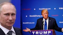 Gen. Waldemar Skrzypczak dla Frondy: Putin robi co chce, bo w Białym Domu panuje chaos - miniaturka
